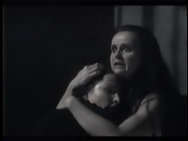 «Дом Бернарды Альбы» (The House of Bernarda Alba) (1991)